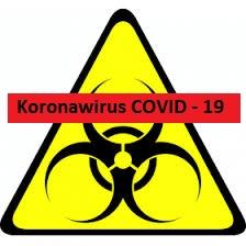 Koronawirus COVID - 19 – co musisz wiedzieć? - Powiatowe Centrum ...